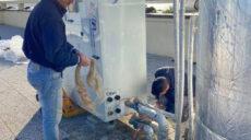 Elettrica Marras Impianti Elettrici Civili 1