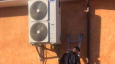 Elettrica Marras Impianti Elettrici Civili 6