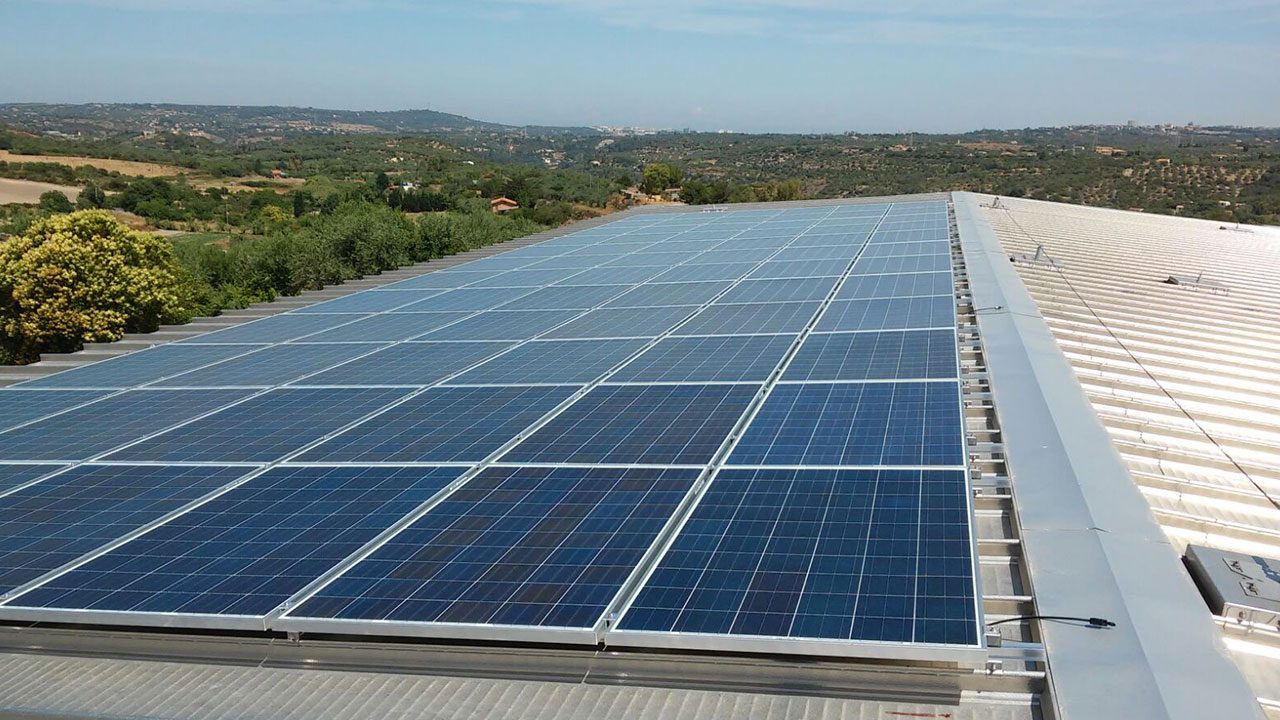 Elettrica Marras Impianti Energie Rinnovabili 1