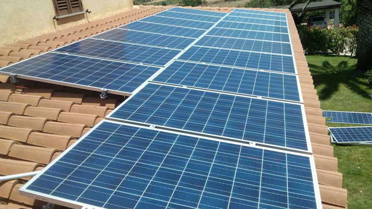 Elettrica Marras Impianti Energie Rinnovabili 4