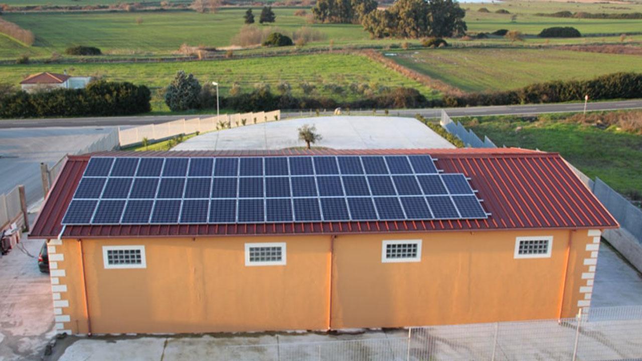 Elettrica Marras Impianti Energie Rinnovabili 5