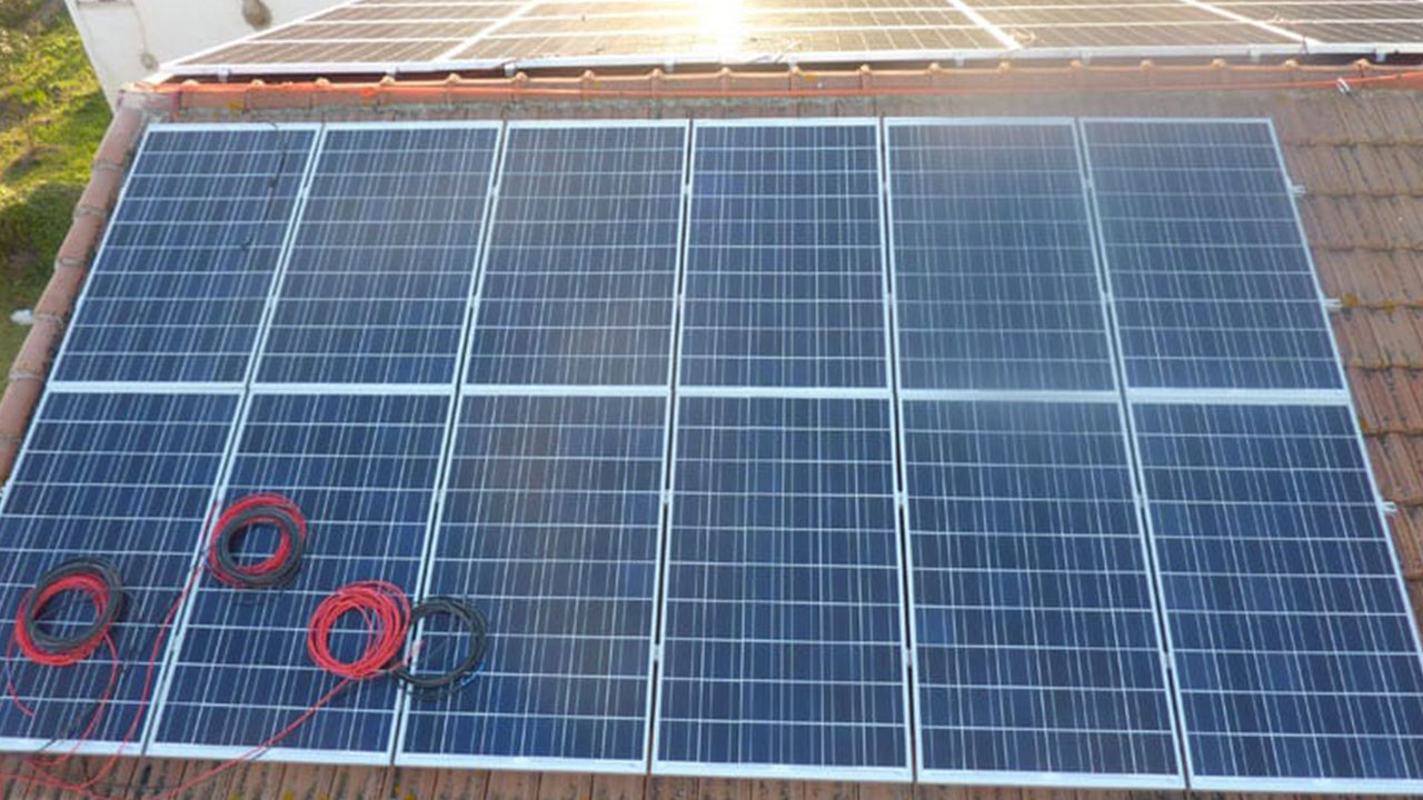 Elettrica Marras Impianti Energie Rinnovabili 6