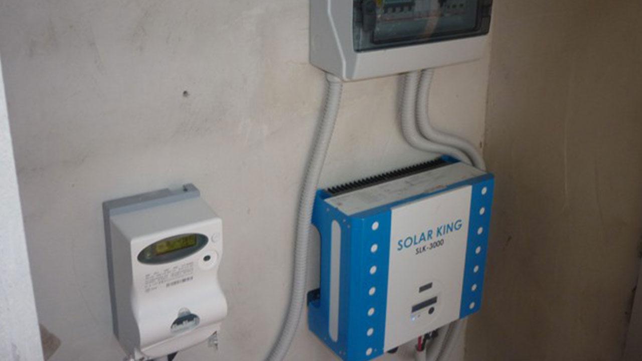Elettrica Marras Impianti Energie Rinnovabili 7