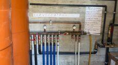 Elettrica Marras Impianti Meccanici 4