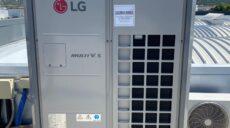 Elettrica Marras Impianti Meccanici V5