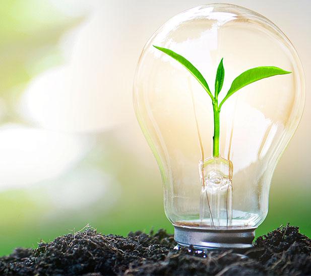 Elettrica Marras Innovazione Ambiente