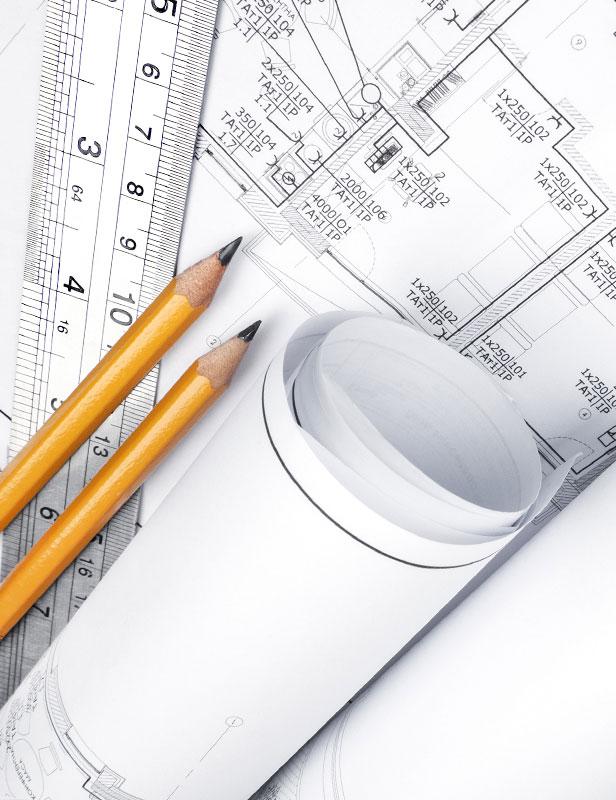 Elettrica Marras Progettazione Sviluppo Impianti